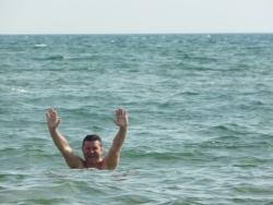 Rimas Dalgety Bay
