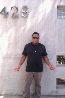 Robert Los Angeles