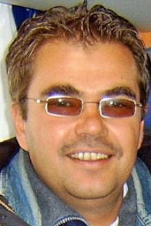 Robert Nienburg