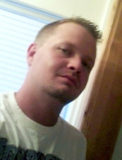 ron 34 y.o. from USA