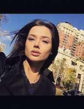 Ruslana 35 y.o. from USA