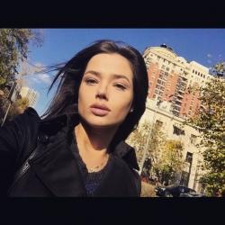 Ruslana Miami