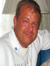 Sam 46 y.o. from USA