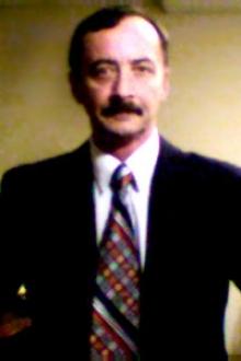 Scott Minden