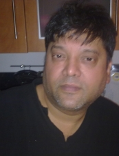 shikander 55 y.o. from UK