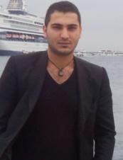 sina 34 y.o. from Romania