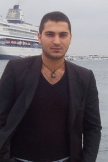 Sina Baia Mare