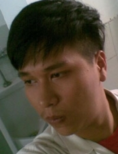 skaskin 47 y.o. from Thailand