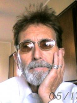 Steve Nipomo