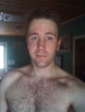 Thomas 39 y.o. from Sweden