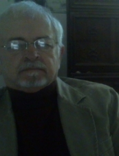 William 72 y.o. from USA